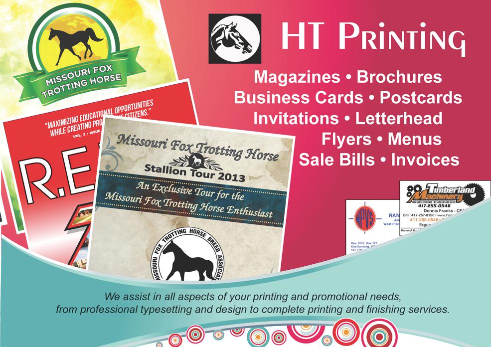 magazine flyer 4-25-13