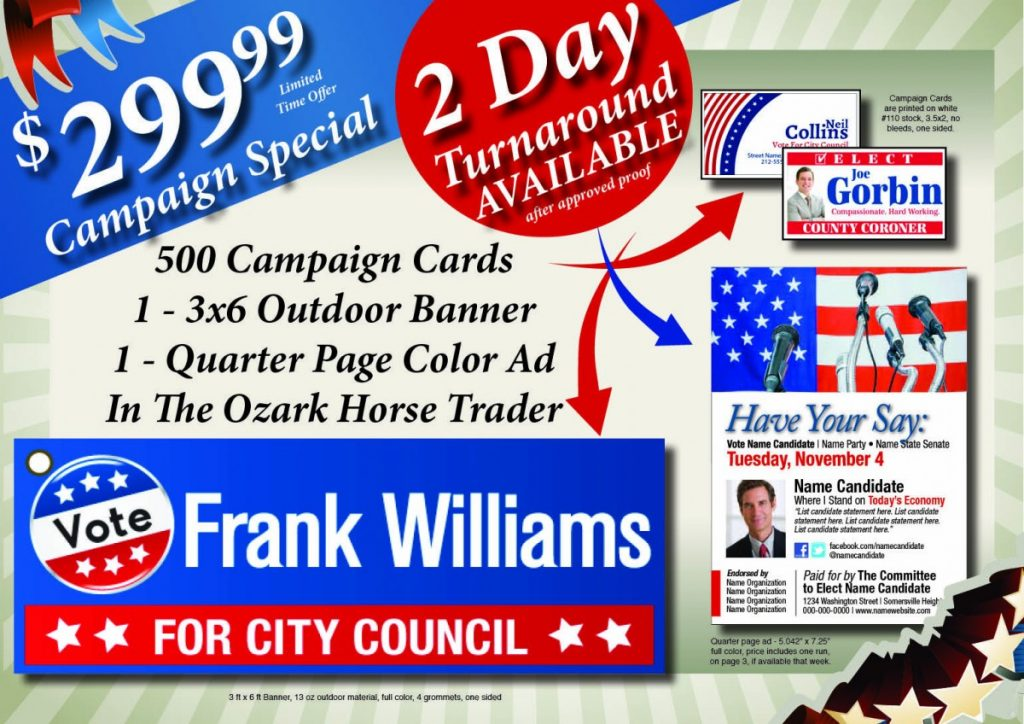 Campaign filler half page 3-8-18