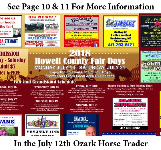 web filler fair 7-12-18