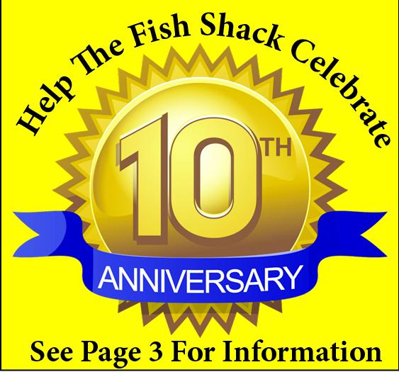 web filler fish shack 7-12-18
