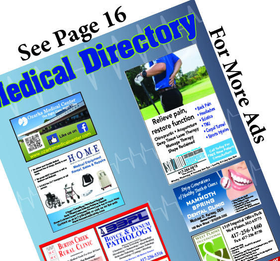 web filler medical directory 7-12-18