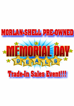 Morlan-Shell
